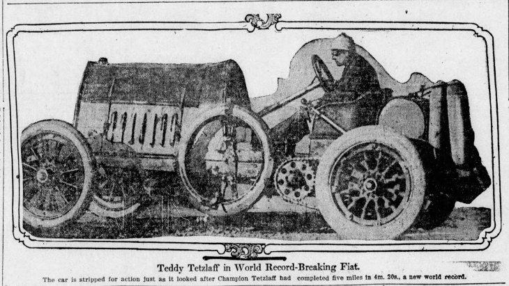 Tetzlaff article The_Los_Angeles_Times_Mon__Feb_10__1913_