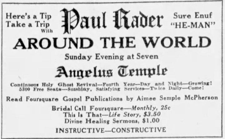 Los_Angeles_Evening_Express_Sat__Feb_13__1926_