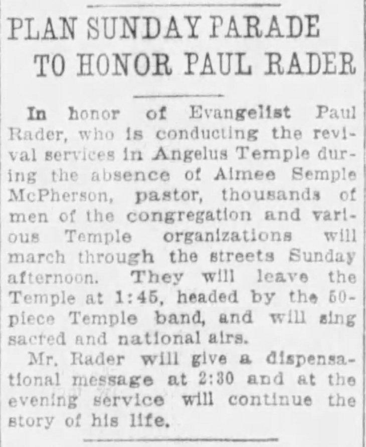 Los_Angeles_Evening_Express_Sat__Feb_6__1926_