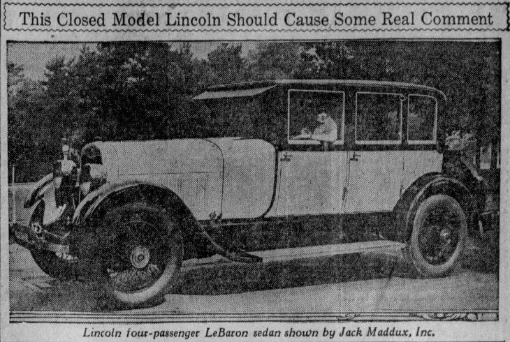 Los_Angeles_Evening_Express_Tue__Oct_19__1926_