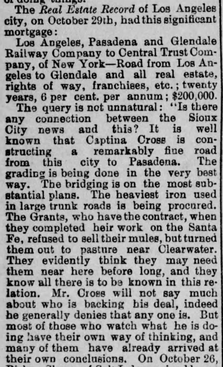 Los_Angeles_Herald_Mon__Nov_4__1889_