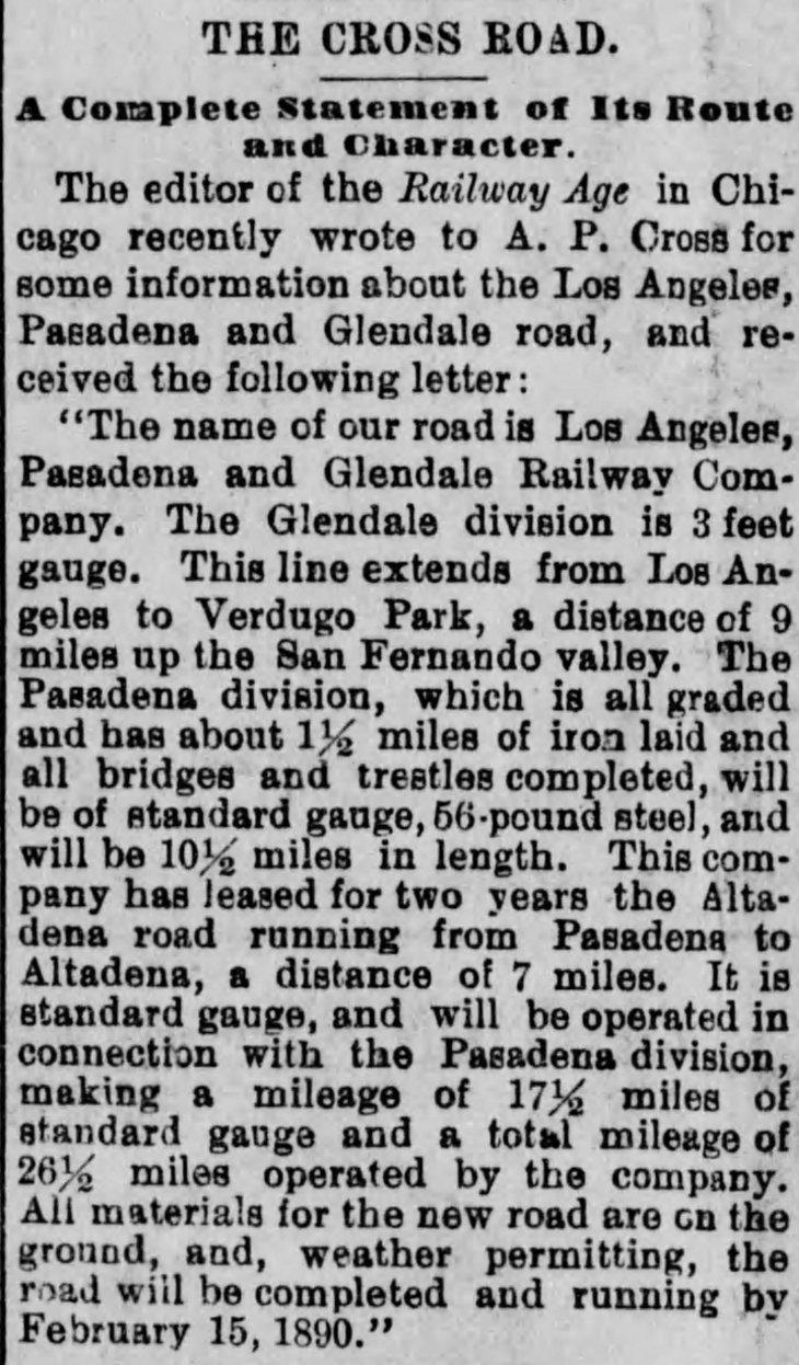 Los_Angeles_Herald_Sat__Jan_25__1890_