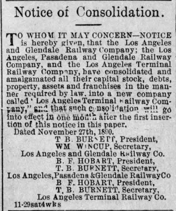 The_Evening_Express_Sat__Nov_29__1890_