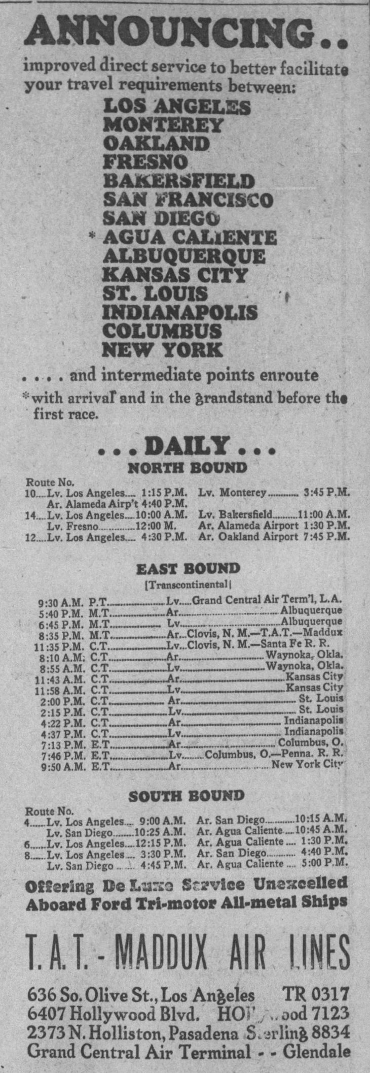 The_Los_Angeles_Times_Fri__Dec_13__1929_