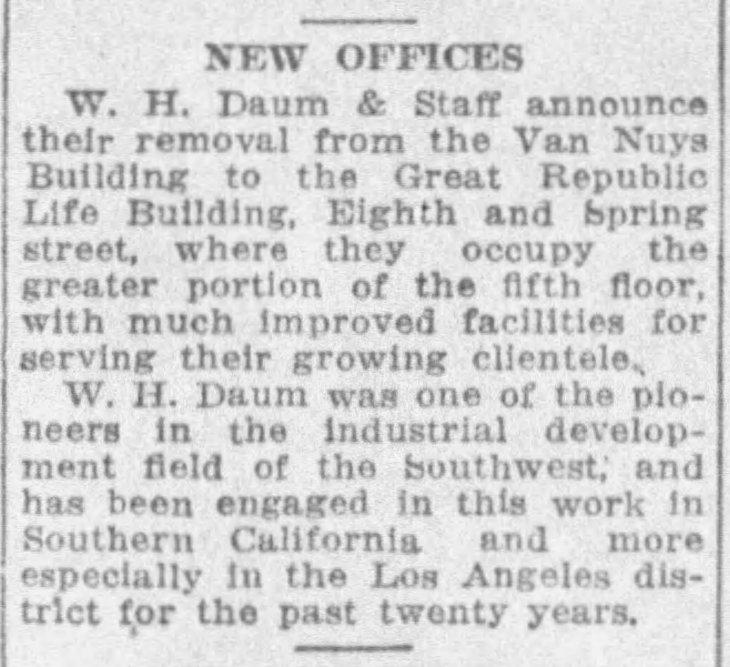The_Los_Angeles_Times_Fri__Mar_28__1924_
