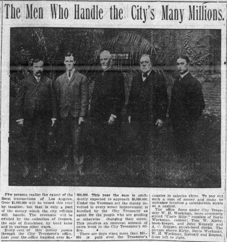 The_Los_Angeles_Times_Mon__Oct_26__1903_