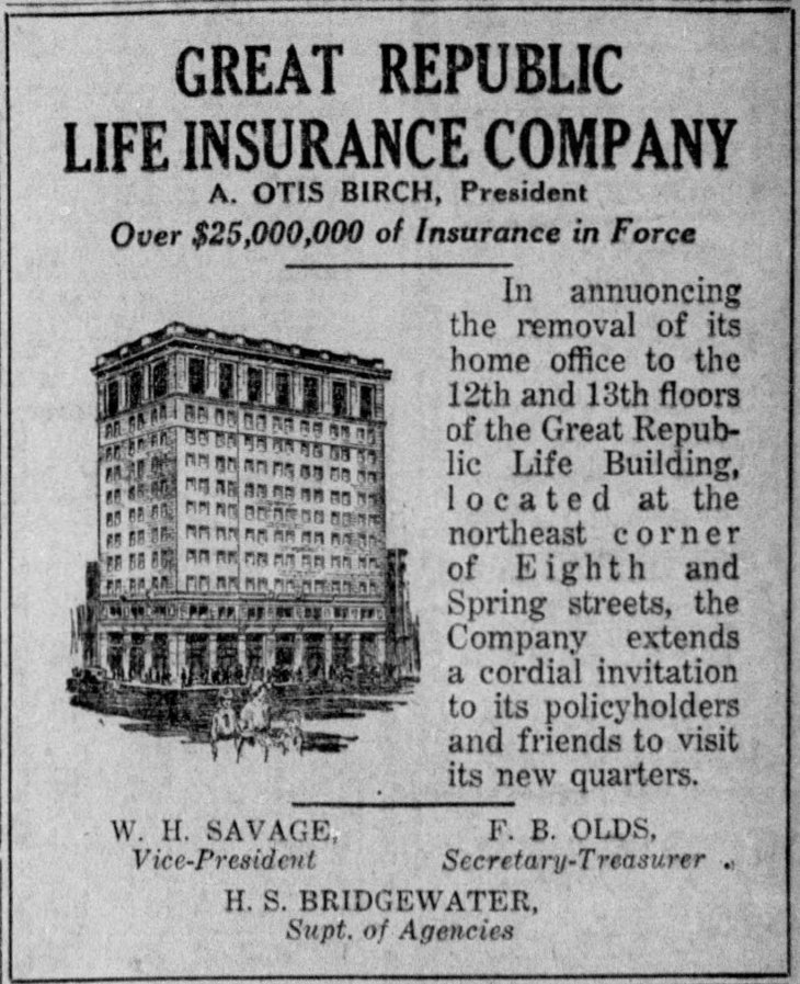 The_Los_Angeles_Times_Sun__Apr_13__1924_ (1)