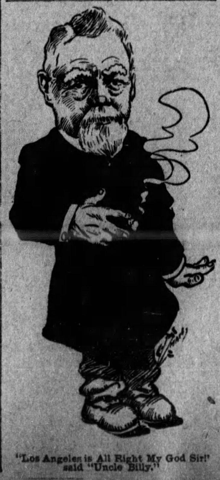 The_Los_Angeles_Times_Tue__Dec_6__1904_ (1)