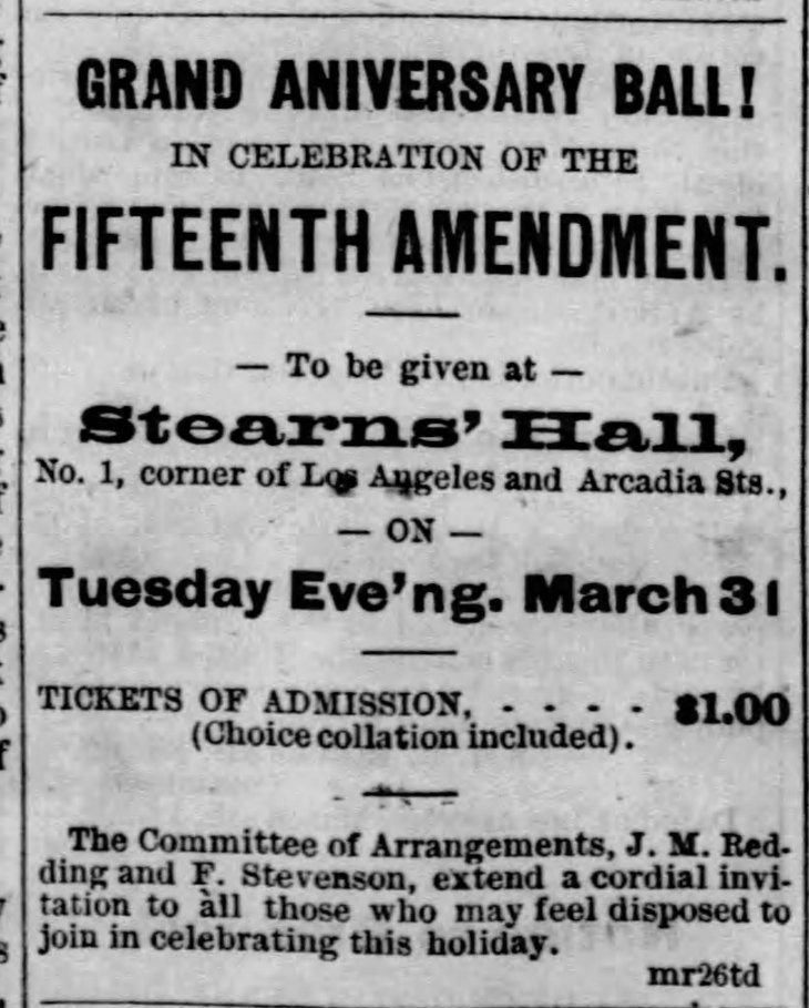 15th Amendment celebration Evening_Express_Thu__Mar_26__1874_