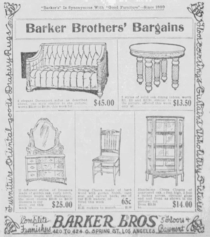 Los_Angeles_Evening_Express_Fri__May_24__1901_