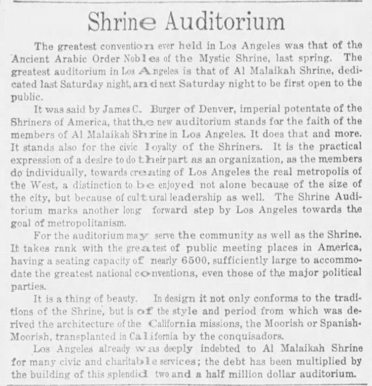 Los_Angeles_Evening_Express_Tue__Jan_19__1926_