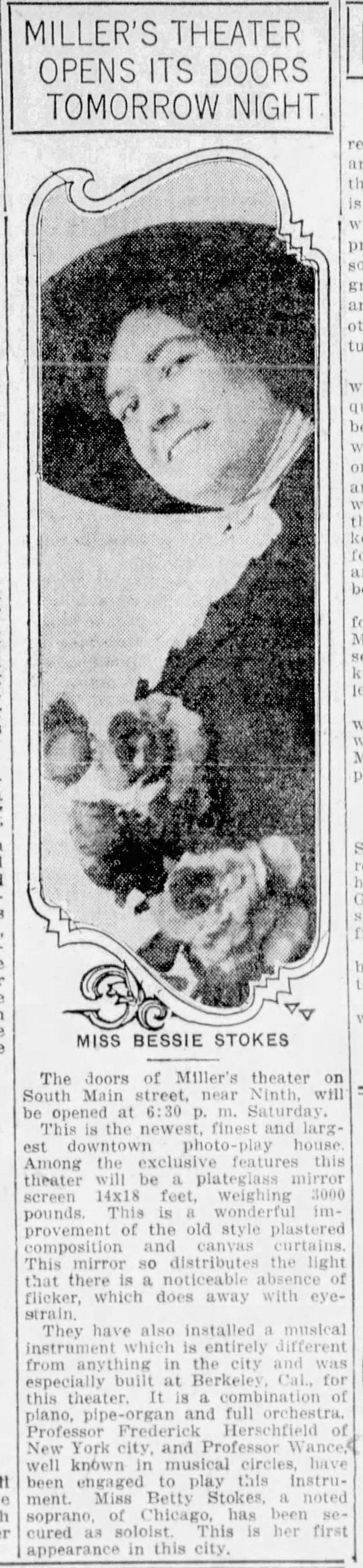 Los_Angeles_Express_Fri__Oct_31__1913_