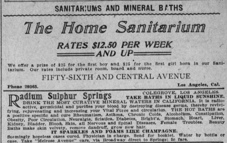 Los_Angeles_Herald_Sun__Apr_18__1909_