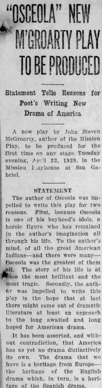 Monrovia_News_Post_Thu__Mar_28__1929_