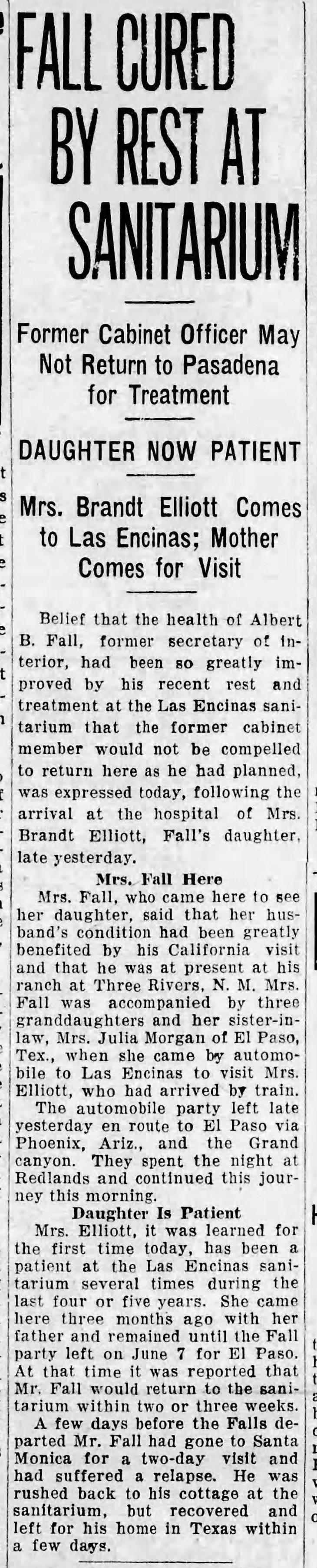 Pasadena_Evening_Post_Fri__Jun_29__1928_