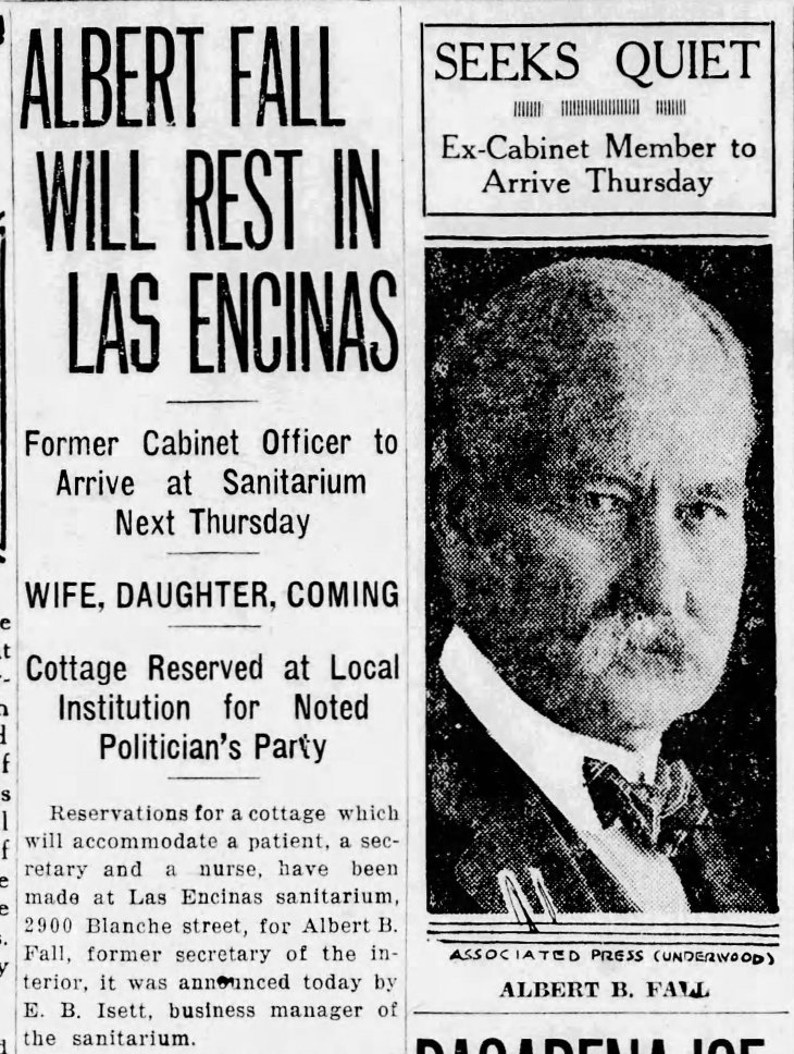 Pasadena_Evening_Post_Mon__Apr_2__1928_