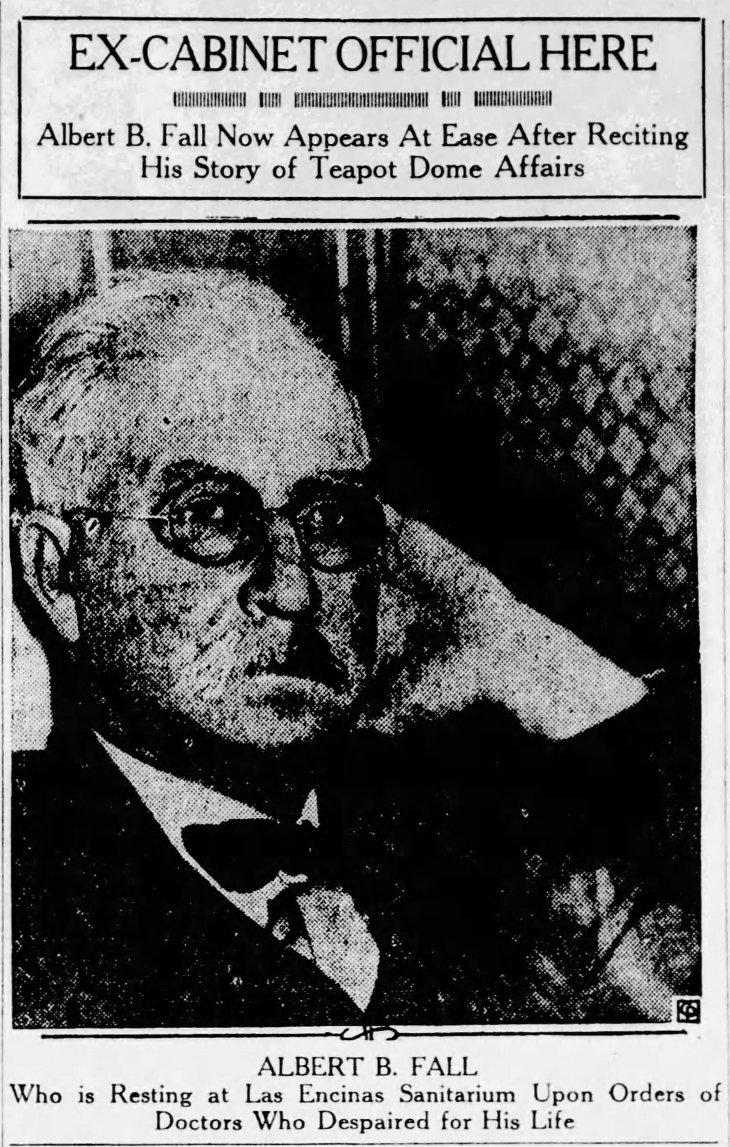 Pasadena_Evening_Post_Mon__Apr_9__1928_