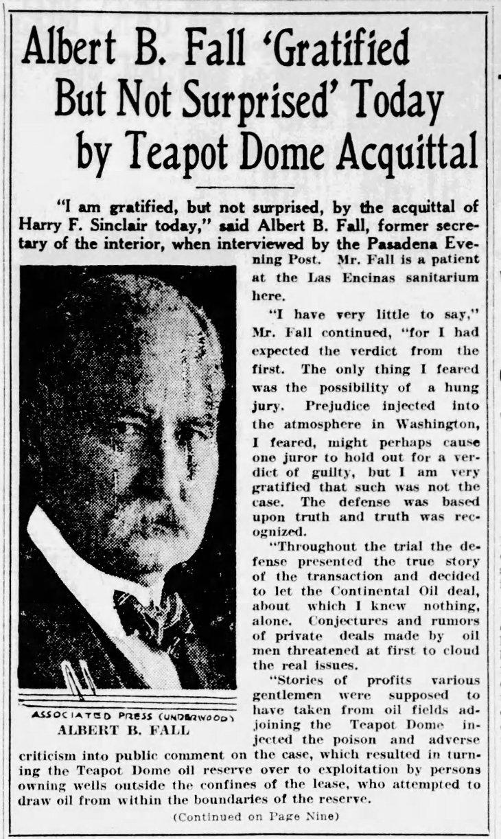 Pasadena_Evening_Post_Sat__Apr_21__1928_
