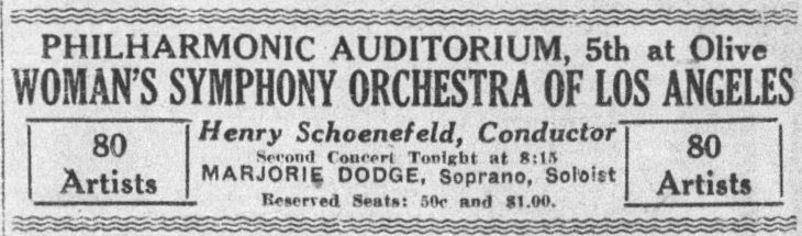 The_Los_Angeles_Times_Fri__Apr_1__1927_ (1)
