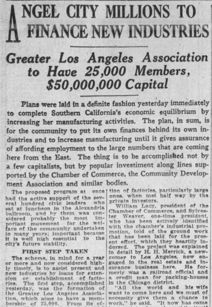 The_Los_Angeles_Times_Fri__Mar_28__1924_ (2)