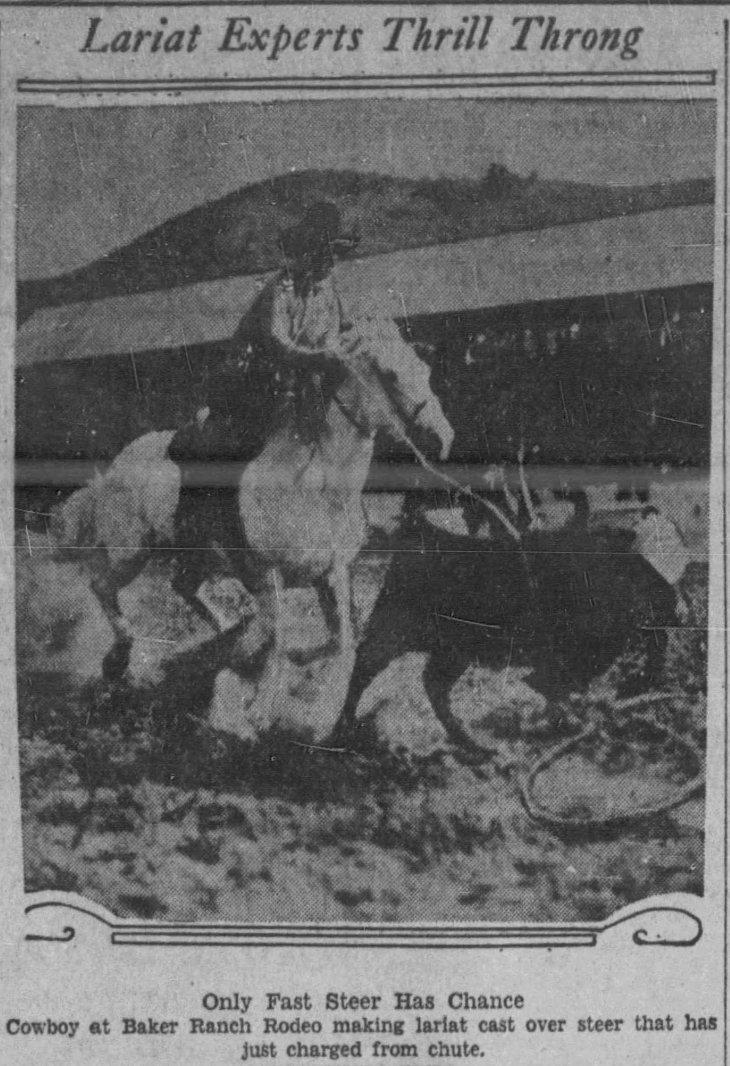 The_Los_Angeles_Times_Mon__Apr_29__1929_