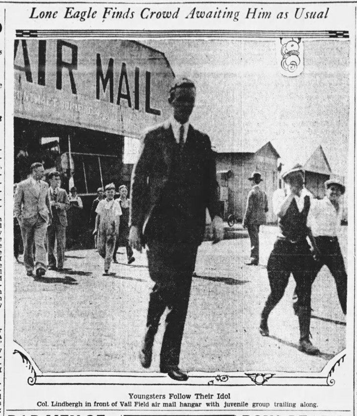 The_Los_Angeles_Times_Sat__Apr_7__1928_ (1)
