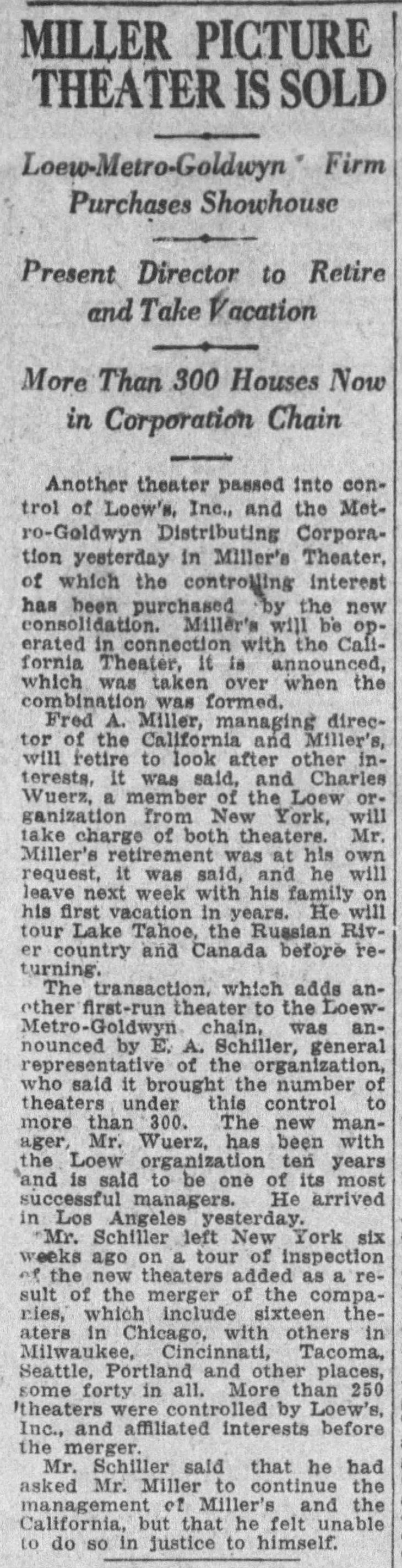 The_Los_Angeles_Times_Sat__Jul_12__1924_