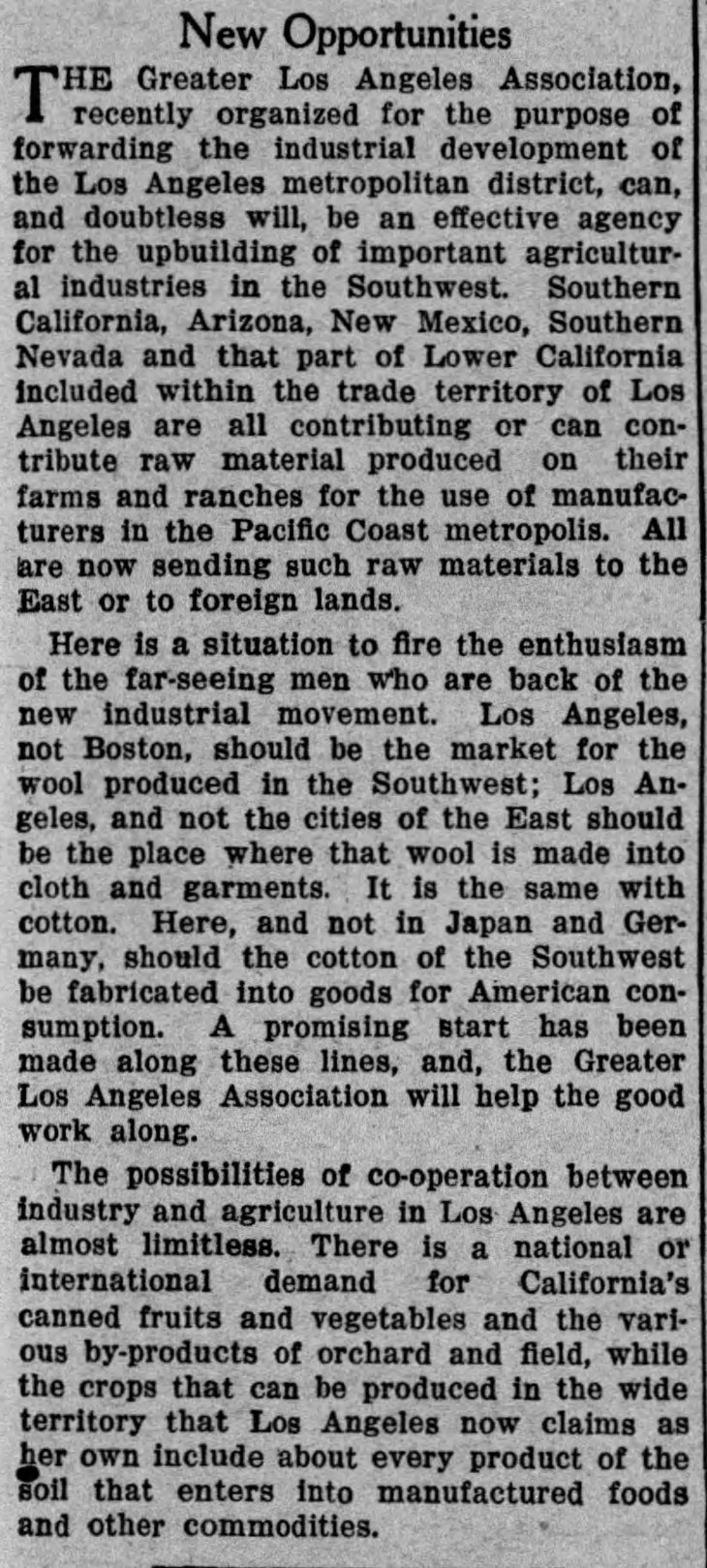 The_Los_Angeles_Times_Sun__Apr_20__1924_ (1)