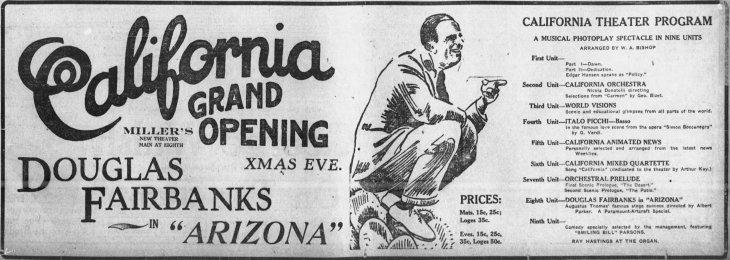 The_Los_Angeles_Times_Sun__Dec_22__1918_