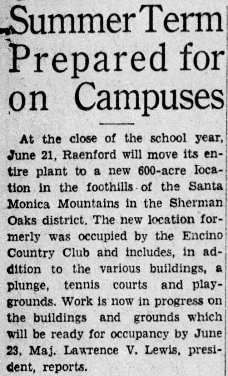 The_Los_Angeles_Times_Sun__Jun_2__1935_