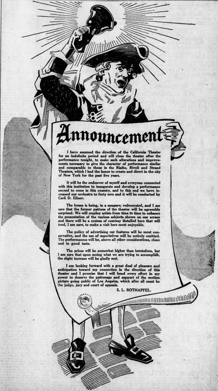 The_Los_Angeles_Times_Sun__Nov_2__1919_