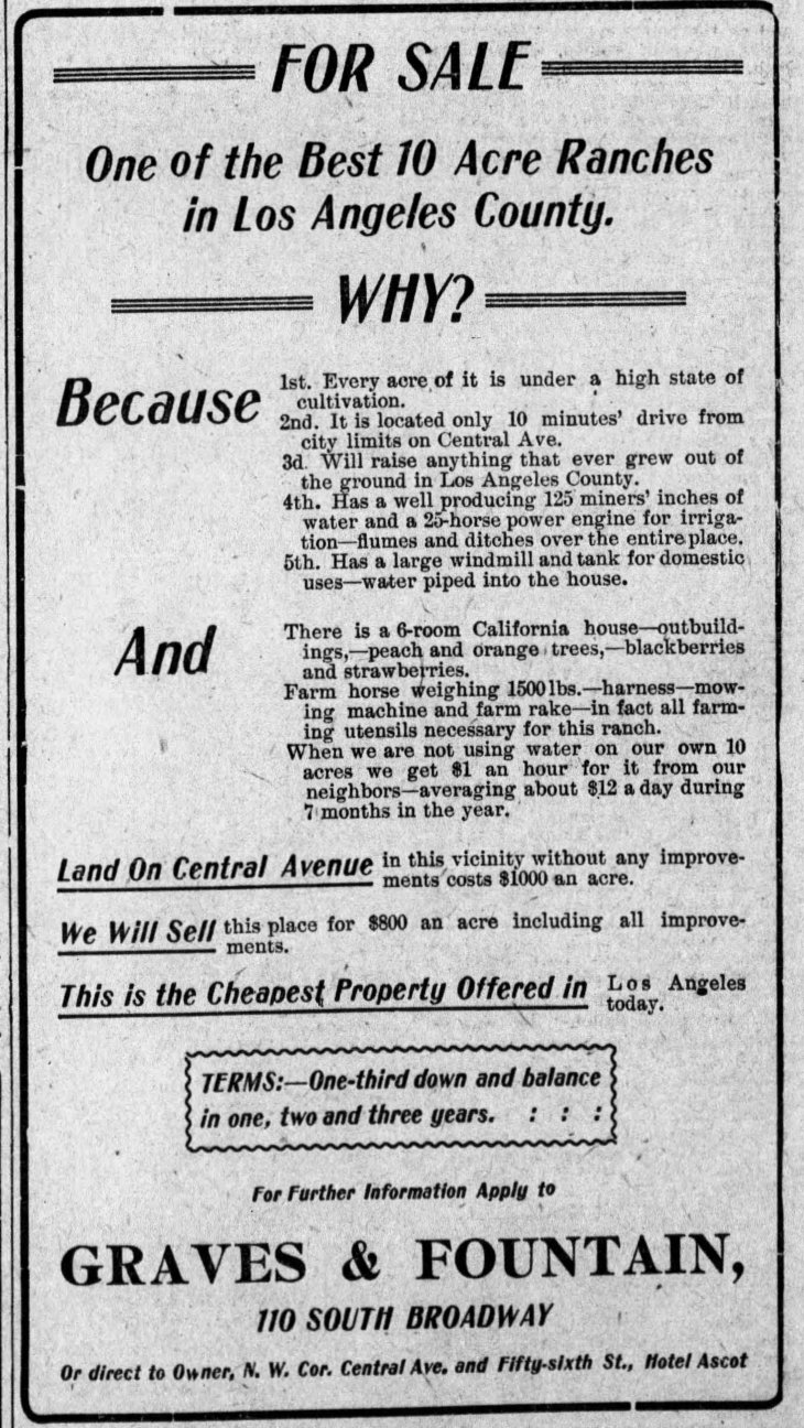 The_Los_Angeles_Times_Sun__Oct_16__1904_