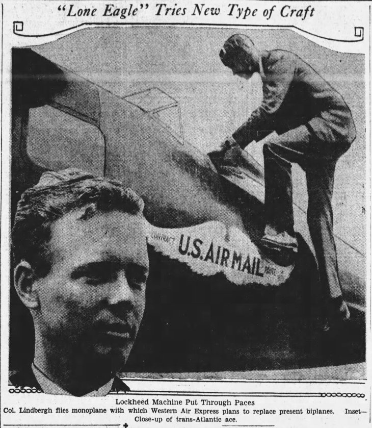 The_Los_Angeles_Times_Thu__Apr_12__1928_