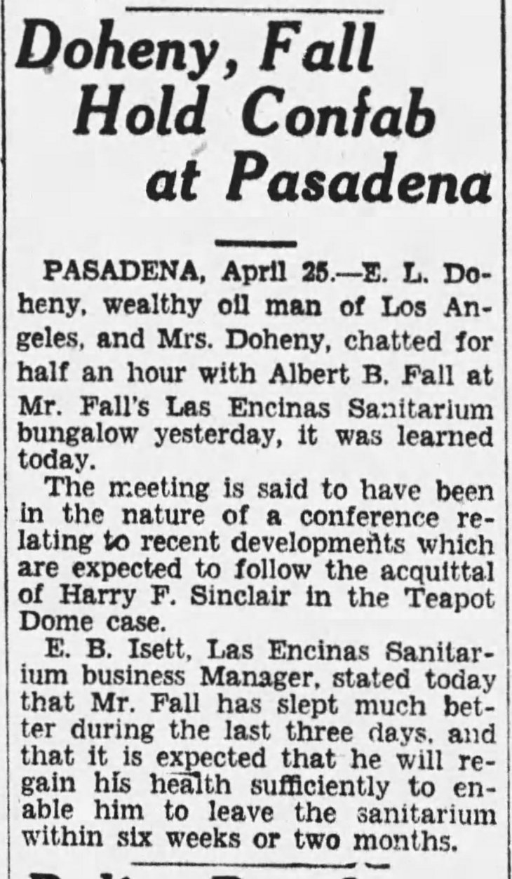 The_Los_Angeles_Times_Thu__Apr_26__1928_
