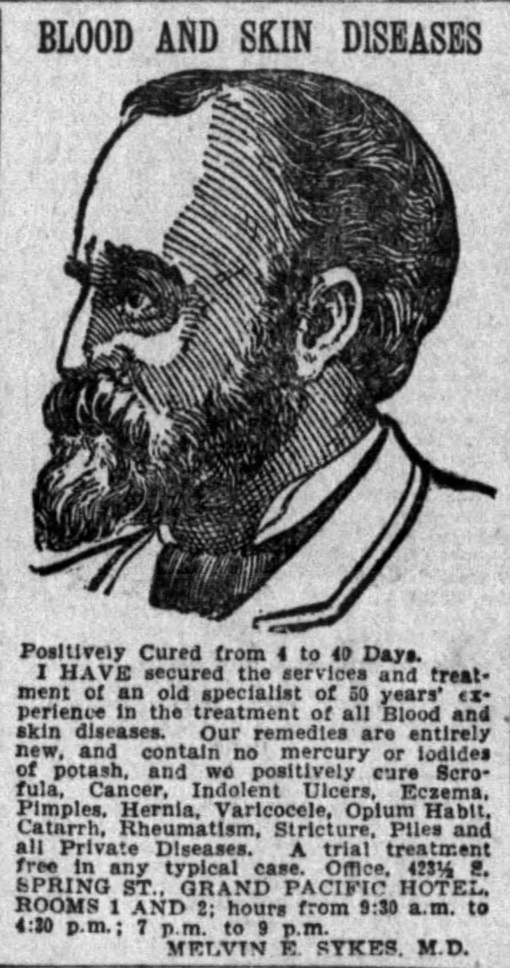 The_Los_Angeles_Times_Tue__Jan_10__1905_