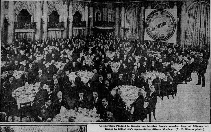 The_Los_Angeles_Times_Wed__Apr_16__1924_