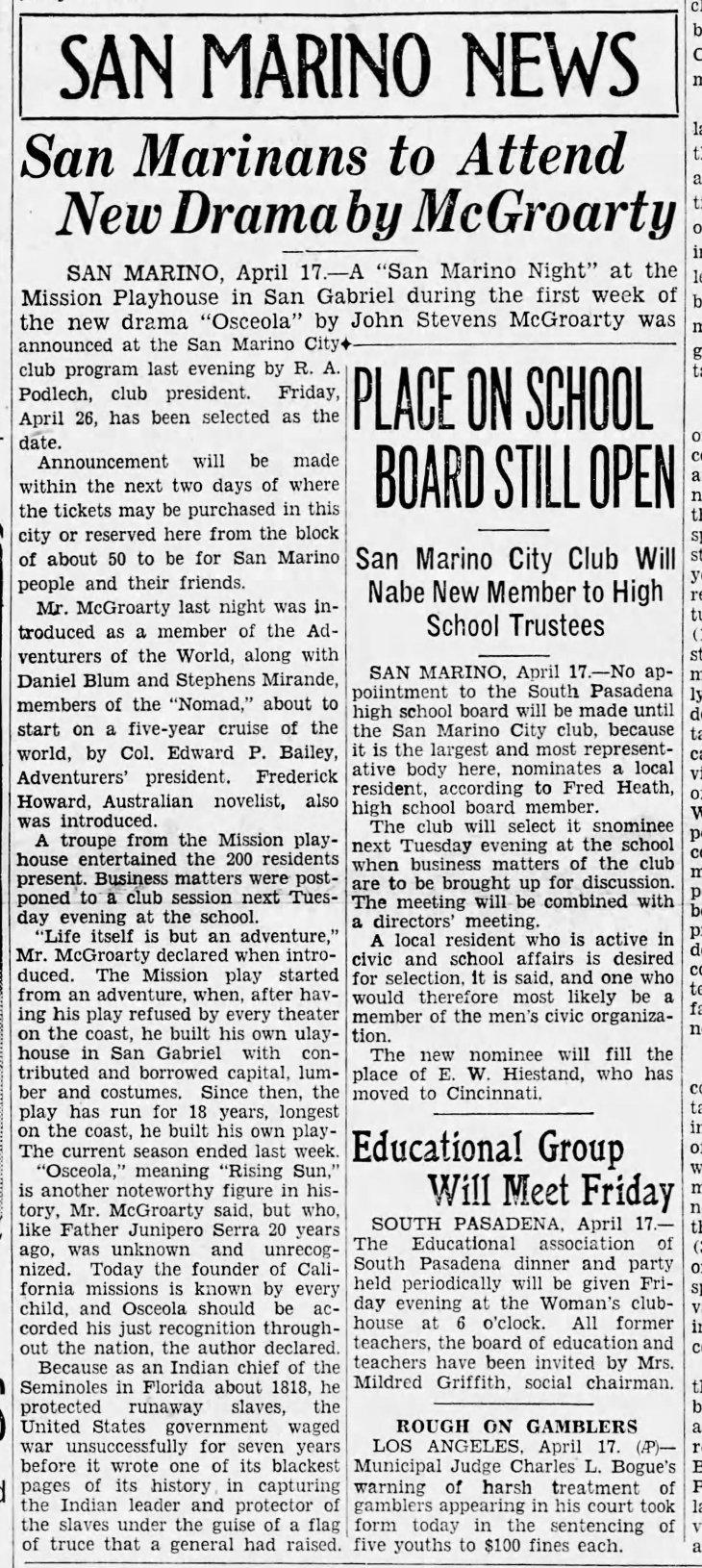 The_Pasadena_Post_Wed__Apr_17__1929_