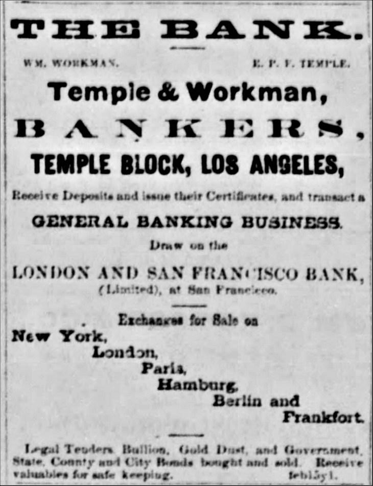 The_Weekly_Arizona_Miner_Sat__Feb_15__1873_