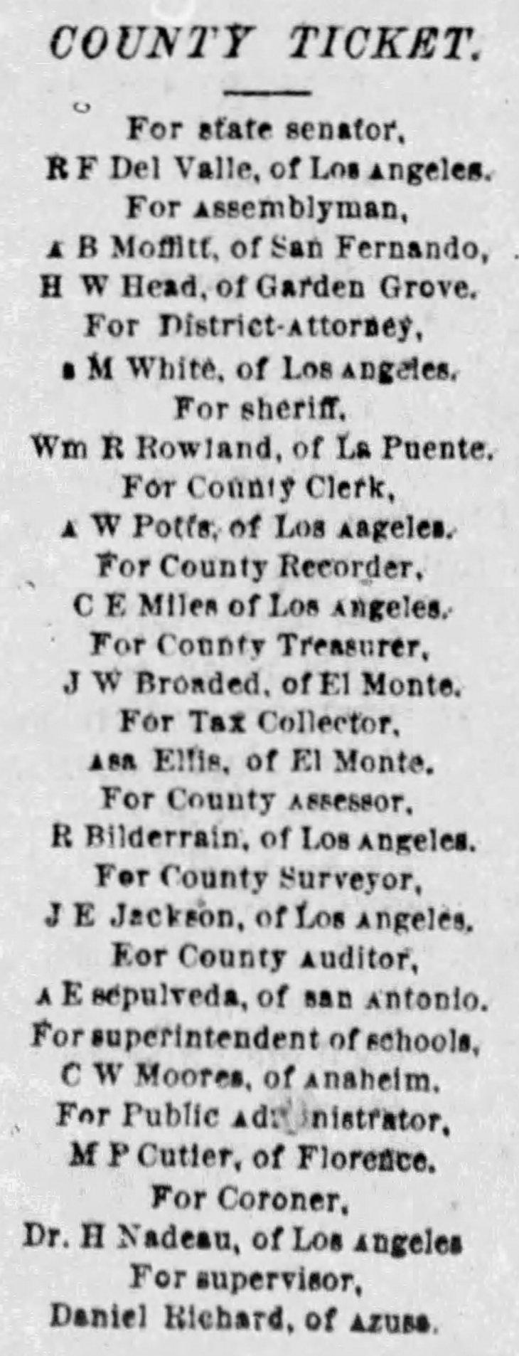 Weekly_Pomona_Times_Sat__Nov_4__1882_