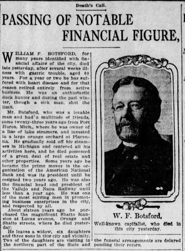 Botsford death The_Los_Angeles_Times_Thu__May_23__1912_
