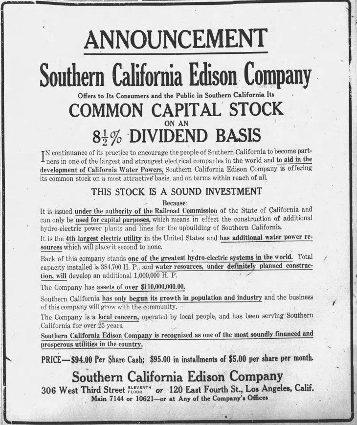 Los_Angeles_Evening_Express_Mon__Jan_24__1921_
