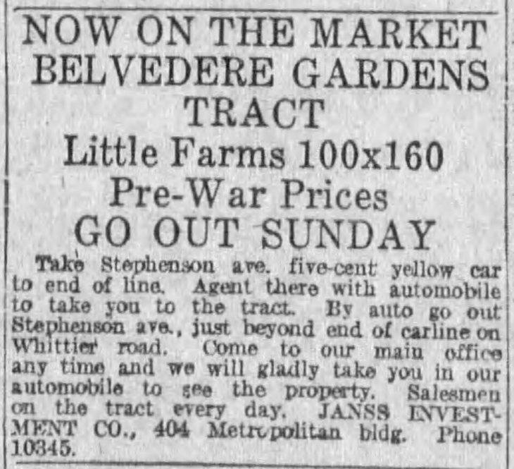 Los_Angeles_Evening_Express_Sat__Feb_26__1921_