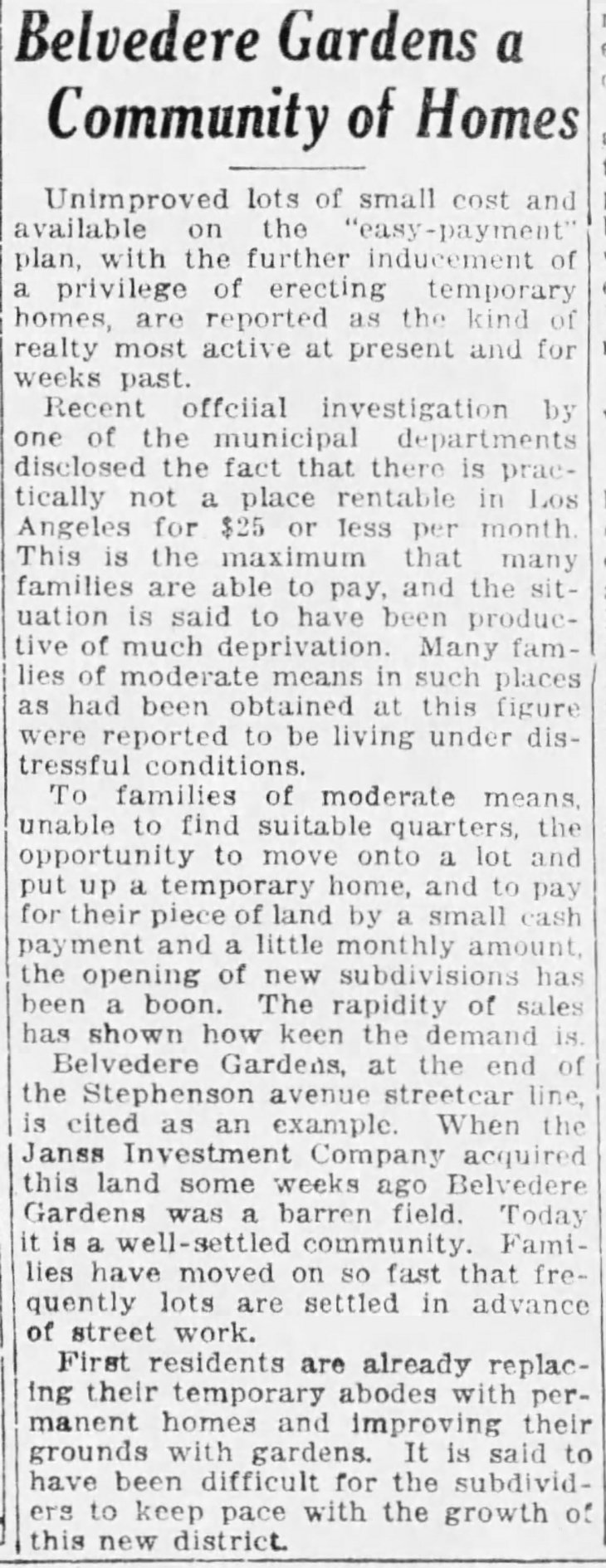 Los_Angeles_Evening_Express_Wed__Jun_15__1921_