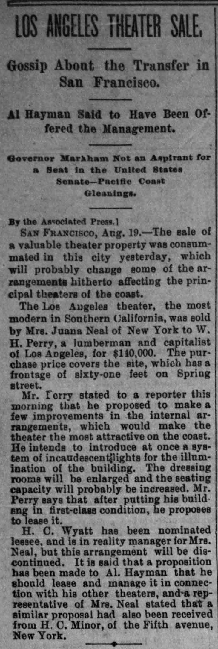 Los_Angeles_Herald_Sat__Aug_20__1892_