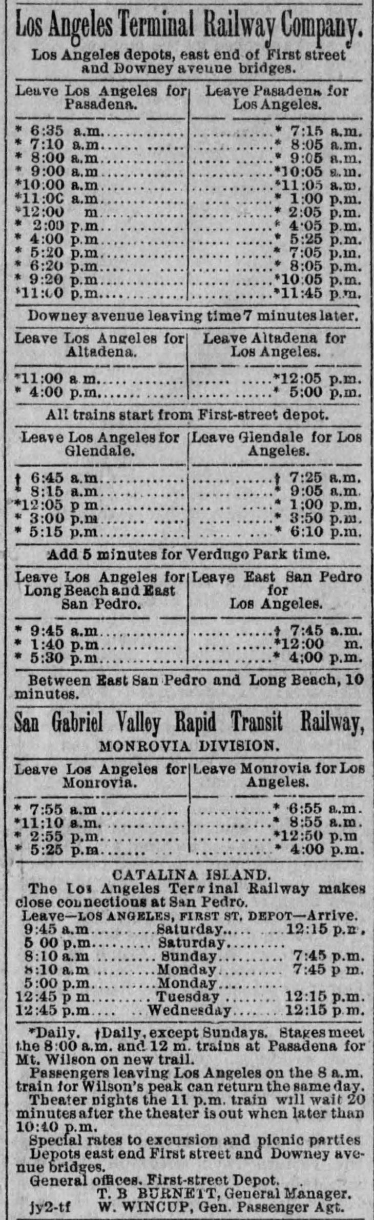 Los_Angeles_Herald_Sat__Jul_2__1892_