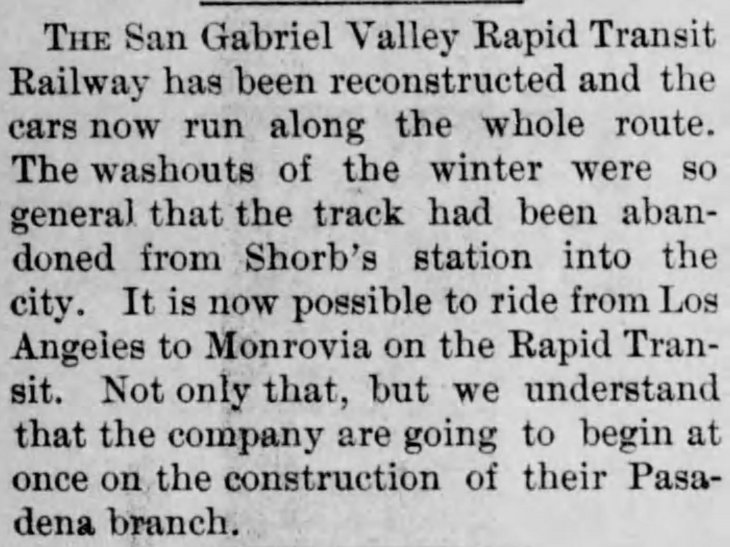 Los_Angeles_Herald_Thu__May_1__1890_