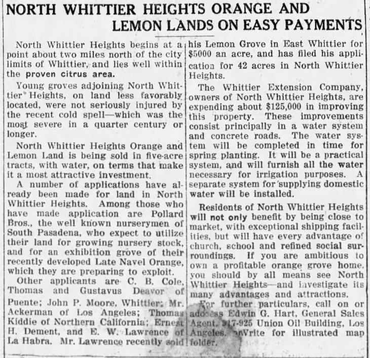 Monrovia_Daily_News_Fri__Feb_21__1913_
