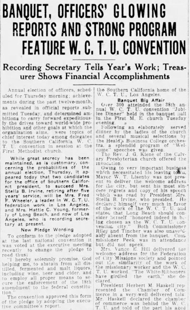 The_Daily_Telegram_Wed__May_19__1920_