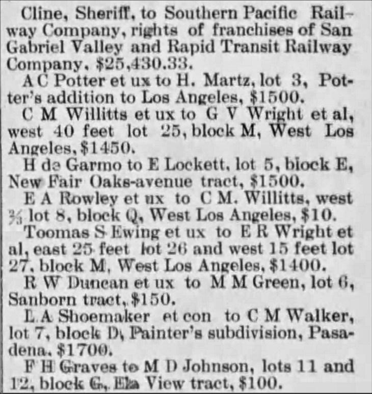 The_Evening_Express_Sat__Oct_6__1894_