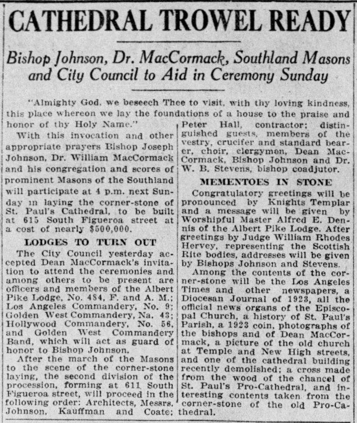 The_Los_Angeles_Times_Fri__May_18__1923_